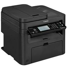 Canon i-SENSYS MF244dw Multifunction Laser Printer